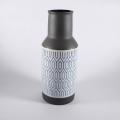Anni Jeppesenデザインの花瓶