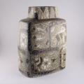 Nils Thorssonデザインの花瓶