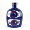 Inge-Lise Koefoedデザインの飾り瓶