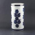 Grethe Helland Hansenデザインによる花瓶