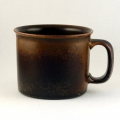 Ulla Procope/ウラ・プロコッペデザインの大きいマグカップ