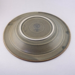 Bing & Grøndahl Quistgaard/クイストゴーデザインのスープ皿 Rune/ルネ