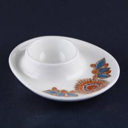 Figgjo/フィッギオ Turiデザインのエッグカップ Astrid