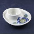 Turiデザインのエッグカップ