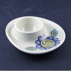 Figgjo/フィッギオ Turiデザインのエッグカップ Tor Viking