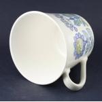 Figgjo/フィッギオ Turiデザインのカップ&ソーサー(大) Tor Viking