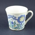 Turiデザインのカップ(小)