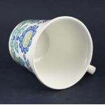 Figgjo/フィッギオ Turiデザインのカップ(小) Tor Viking