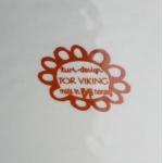 Figgjo/フィッギオ Turiデザインのピッチャー Tor Viking