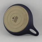 Figgjo/フィッギオ Turiデザインのスモールパン Tor Viking