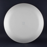Figgjo/フィッギオ Turiデザインのランチプレート Tor Viking