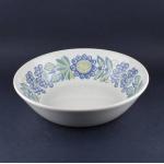 Figgjo/フィッギオ Turiデザインのスープ皿 Tor Viking