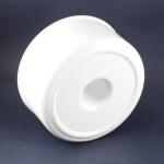 Gustavsberg/グスタフスベリ 灰皿(白) Kulan/クーラン