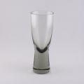 Per Lutkenデザインのデザートワイングラス