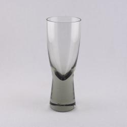 Holmegaard/ホルムガード Per Lutkenデザインのデザートワイングラス Canada/カナダ
