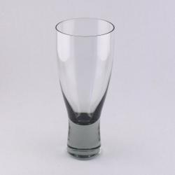 Holmegaard/ホルムガード Per Lutkenデザインの白ワイングラス Canada/カナダ