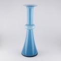 Christer Holmgrenデザインの花瓶
