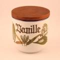 スパイスポット(vanille/バニラ)
