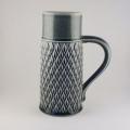 Quistgaard/クイストゴーデザインの花瓶