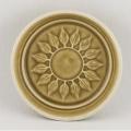 Quistgaard/クイストゴーデザインの小皿(10cm)