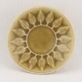 Quistgaard/クイストゴーデザインの小皿(7.5cm)