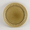 Quistgaard/クイストゴーデザインのケーキ皿
