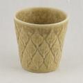 Quistgaard/クイストゴーデザインのエッグカップ