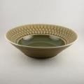 Quistgaard/クイストゴーデザインのスープ皿