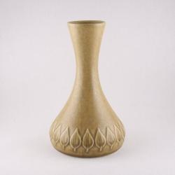 Kronjyden/クロニーデン Quistgaard/クイストゴーデザインの花瓶 Relief/レリーフ