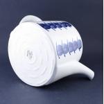 Lyngby Porcelain/リュンビュー・ポーセリン ティーポット Danild 30