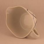 Lyngby Porcelain/リュンビュー・ポーセリン クリーマー Danild 40