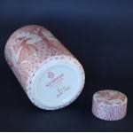 Nymolle/ニュモール 飾り瓶 2081-452