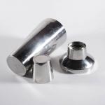 カクテルシェイカー steel/スチール