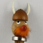 バイキングのドリンクディスペンサー viking