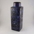 Nils Thorssonデザインの花瓶(大)