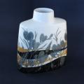 Ivan Weissデザインの花瓶