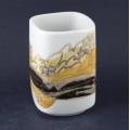 Ellen Malmerデザインの花瓶(小)