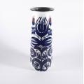 Berte Jessenデザインの花瓶