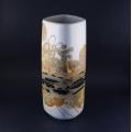 Ellen Malmer(エレン・マルマー)デザインの花瓶(大)