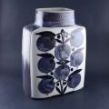 Greth Helland Hansenデザインの花瓶