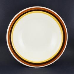 Rörstrand/ロールストランド スープ皿 Fokus/フォーカス
