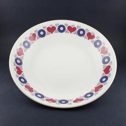 Rörstrand/ロールストランド スープ皿 Silja/シリア