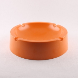 Rosti/ロスティ 灰皿 2418 orange