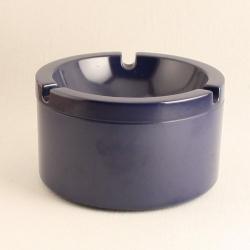 Rosti/ロスティ 灰皿 2810 blue