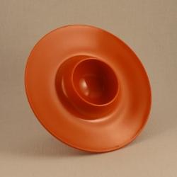 Rosti/ロスティ エッグカップ U115 Orange