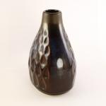 Soholm/スーホルム 花瓶 EJ64